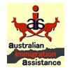 AIA_logo_web
