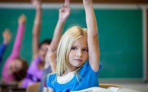 australian-schools