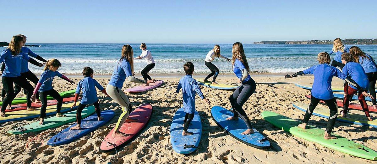 surfing-lessonl